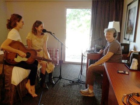 hotel interview2